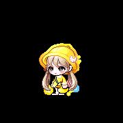 오렌지카라멜